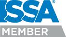 ISSA_Member_Logo-CMYK